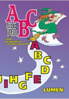 ABC Abecedario