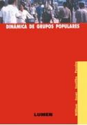 Dinámica de grupos populares