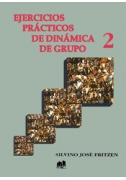 Ejercicios prácticos de dinámica de grupo 2