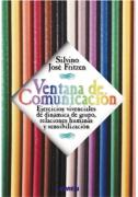 Ventana de comunicación