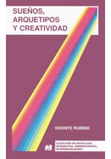 Sueños arquetipos y creatividad