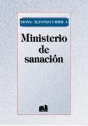 Ministerio de sanación