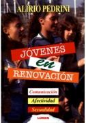 Jóvenes en renovación