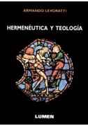 Hermenéutica y teología