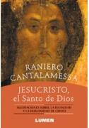 Jesucristo, el Santo de Dios