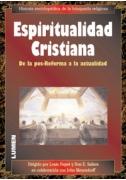 Espiritualidad cristiana III