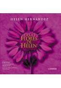 Las 13 flores de Helen