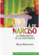 Más allá de Narciso