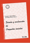Diseño y evaluación de proyectos sociales