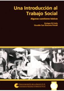 Una introducción al trabajo social