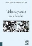 Violencia y abuso en la familia