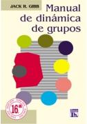Manual de dinámica de grupos