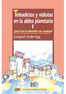 PUBLICO A APRENDER ANDER HABLAR COMO EZEQUIEL EGG EN PDF