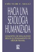Hacia una sexología humanizada