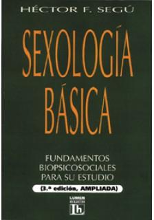 Sexología básica
