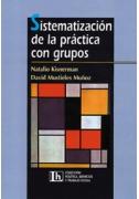 Sistematización de la práctica con grupos