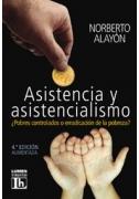 Asistencia y asistencialismo