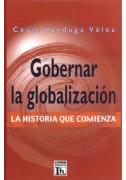 Gobernar la globalización