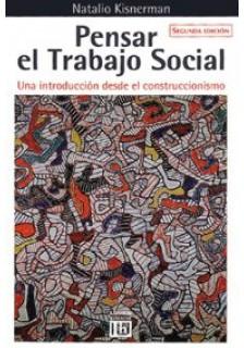 Pensar el trabajo social
