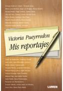 Mis reportajes