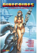 Ginecoides (las hembras de los androides)