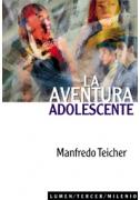 La aventura adolescente
