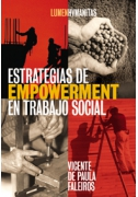 Estrategias de empowerment en trabajo social