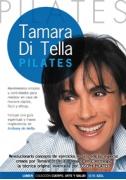 Tamara Di Tella - Pilates