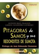 Pitágoras de Samos y sus redonditos de Sumota