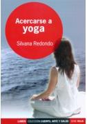 Acercarse a yoga