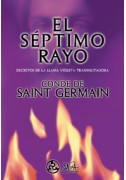 El Séptimo Rayo