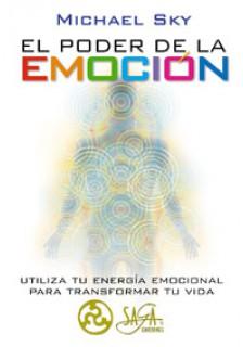 El poder de la emoción