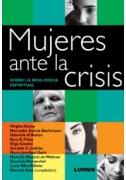 Mujeres ante la crisis