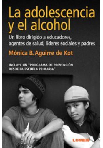 Las psicosis alcohólicas belochka