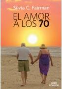 El amor a los 70