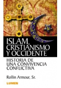 Islam, cristianismo y occidente