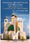 Iglesias orientales católicas
