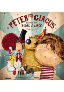 Peter and the circus (Paperback)