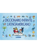 Diccionario infantil latinoamericano