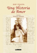 José y Felicita: Una historia de amor