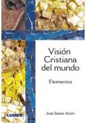 Visión cristiana del mundo