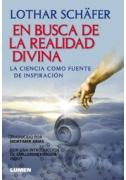 En busca de la realidad divina