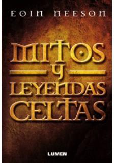 Mitos y leyendas celtas