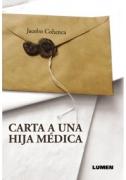 Carta a una hija médica