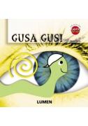 Gusa Gusi