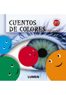 Cuentos de colores
