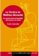 La Técnica de Matthias Alexander