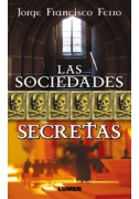 Las sociedades secretas