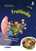 Frutilandia