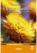 Dios se manifiesta